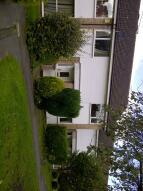 2 bedroom semi detached home in Sedgefield Green, Derby...