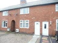 2 bedroom property in Norfolk Road, Long Eaton.