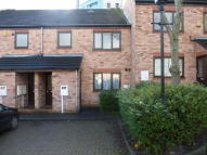 Apartment to rent in St. Marys Court...