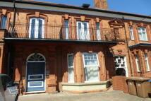 property to rent in Burton Road, Derby, DE23 6AD
