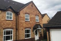 3 bedroom home to rent in Wye Close, Hilton