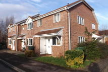 1 bed home in Downend, Bristol