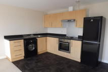 Apartment in Mangotsfield, Bristol