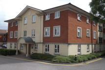 1 bedroom Apartment to rent in Kingswood, Bristol