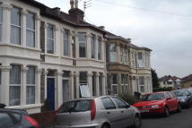 5 bed property in Fishponds, Bristol