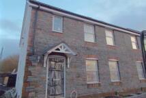 property to rent in Cossham Street, Mangotsfield, Bristol, BS16