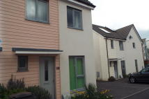 3 bed Town House in Stoke Gifford, Bristol...