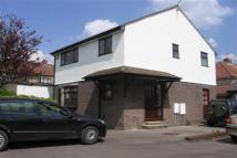 4 bed property to rent in Staple Hill, Bristol
