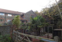 5 bedroom home to rent in Frenchay, Bristol