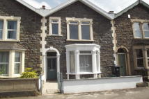 4 bed house in Fishponds, Bristol