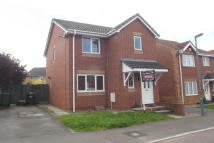 3 bedroom Detached house in Emersons Green, Bristol