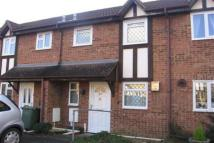 2 bed property to rent in Yate, Bristol
