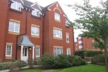 2 bed Apartment to rent in Emersons Green, Bristol