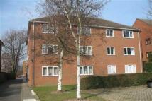 1 bedroom Apartment in Sutton / Cheam borders