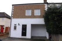 1 bed home in Worcester Park