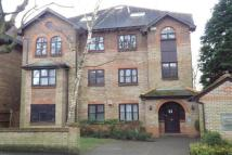 2 bedroom Apartment to rent in South Suttton