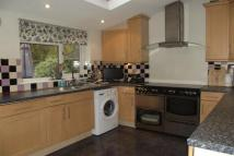 3 bedroom house to rent in Ewell / Stoneleigh