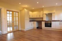 End of Terrace property to rent in Banstead
