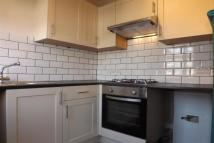 2 bed Maisonette in Epsom