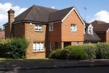 property in Ashtead