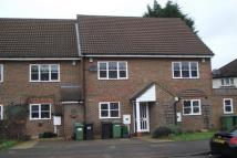 3 bedroom End of Terrace property to rent in Epsom