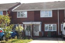 2 bedroom house in Epsom