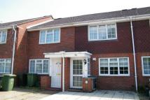 2 bedroom Terraced property to rent in Hawthorn Place, Epsom...