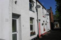 2 bed house to rent in Shute Meadow Street...