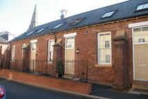 1 bedroom property in Brickworkers Cottage...