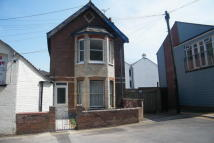 property to rent in Church Road, St Thomas, Exeter