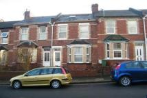 6 bed Terraced property in Spacious Student...