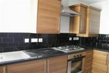 2 bedroom Apartment to rent in Howell Road, Exeter