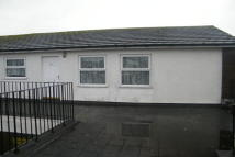 2 bed Apartment to rent in St Thomas Centre, Exeter