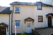 2 bed Terraced home to rent in Westminster Road, Exeter