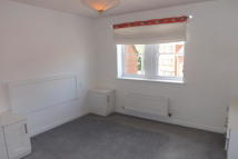 Apartment to rent in Lavender RQoad, Exeter