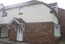 property to rent in Chantry Meadow...