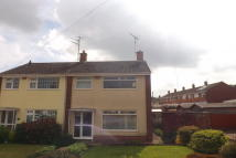 3 bed house in Bowhay Lane Exeter