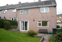 3 bed semi detached home to rent in Higher Barley Mount...