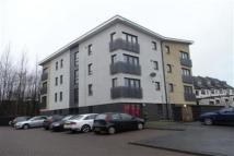 Apartment to rent in New Abbey Road, Gartcosh