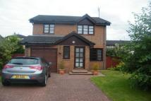 3 bedroom property to rent in Iona Gardens...