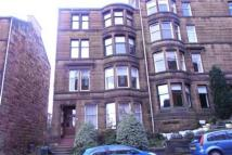 1 bed Flat in Yarrow Gardens...