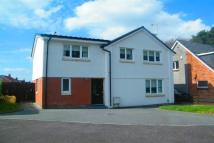 5 bedroom Detached property to rent in Pinelands, Bishopbriggs