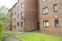1 bedroom Apartment in North Frederick Path...