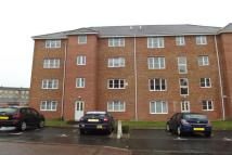 2 bed Apartment in Tullis Gardens, Bridgeton