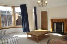 1 bedroom Apartment in Novar Drive, HYNDLAND
