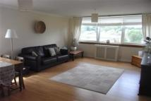 Apartment to rent in Lennox Court, BEARSDEN