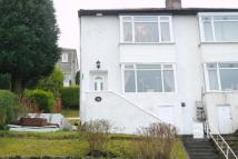 2 bedroom house in Randolph Drive, Clarkston