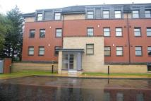 Apartment to rent in Braidholm Road, GIFFNOCK
