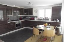 Apartment to rent in Kelvindale Court...
