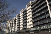 2 bed Apartment in Lancefield Quay...